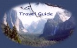 50 State Travel Guide
