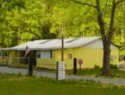 Rose Creek Family Campground